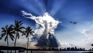 """Résultat de recherche d'images pour """"image de dieu dans le ciel"""""""