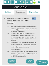 With strong wording encouraging readers to take action. you know the right answer? Commonlit Answer Key Learn Lif Co Id