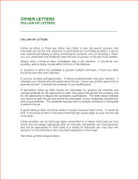 proper letter format best letter examples letter cover correct cover letter format gallery images correct blwzzfir