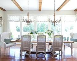 dining table chandelier lovable dining table chandelier best chandelier over table home design design ideas remodel