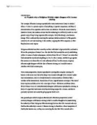 essay questions cloning essay questions