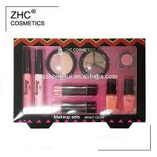 large size of splendid professional makeup kit together with make up box brand name makeup