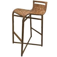 mcguire furniture company. Viyet - Designer Furniture Seating McGuire Company Crin Bar Stool Mcguire O