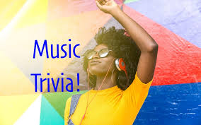 The events of 2020 are unlikely to disappear from our memories anytime soon with a deadly pandemic raging across the world. Music Trivia 100 Fun Music Questions With Answers 2021