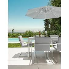 room board oahu 9 and 11 patio umbrellas in sunbrella canvas