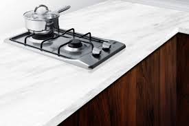 2018 top 5 two burner gas cooktop reviews er s guide