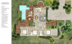 outdoor room plans best of best house plans outdoor living check more at sysy
