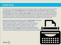 an essay on peace can you help me write an essay to the word first world peace through just say write an essay on wakeboarding