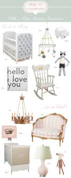 appealing interior decor by layla grayce with crown chandelier and rocking chair