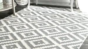 wayfair grey rugs full size of blue and grey rug found it at grace area rugs