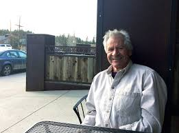 Bob Singley, Winter Park skiing legend, inducted into Hall of Fame ...