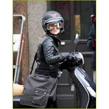 penelope reese witherspoon anne leather jacket women s leather jacket uk