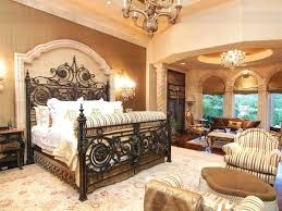 mansion bedrooms for girls. Unique Mansion Mansion Master Bedroom Inside Mansion Bedrooms For Girls