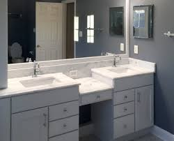 Bathroom Remodeling Fairfax Va Gorgeous Bathroom And Kitchen Remodeling Fairfax Virginia 484848