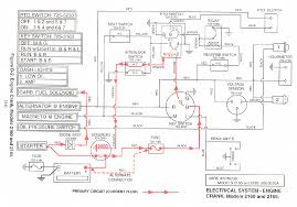 i am having to repair the wiring on my cub cader 2165 with a&s twain Cub Cadet PTO Wiring Diagram Pto Clutch Wiring Diagram #41