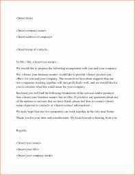 Proposal Letter Samples Remittance Advice Template Audit Report