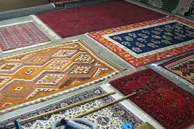 oriental and persian area rug cleaning zimmerman carpet cleaners