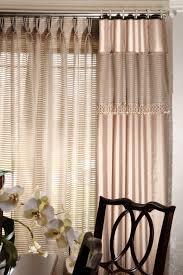 Modern Window Treatments For Bedrooms - Bedroom window dressing