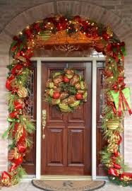 Backyards : Front Door Decor Decorating Ideas Gallery Picmonkey ...