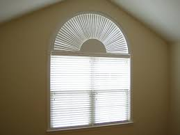 Arched Window Blinds pertaining to measurements 1024 X 768