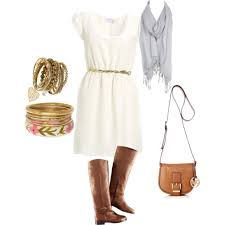Country Dressing Style  Super Dress StyleDressing Country Style