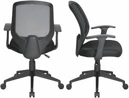 computer chair back. Simple Back Product Description For Computer Chair Back V