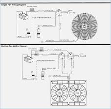wiring diagram electric fan spal inside radiator electric radiator wiring diagram for electric radiator fan electric radiator fan wiring diagram wagnerdesign co best of