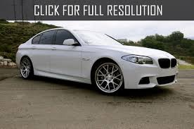 BMW Convertible bmw 535i sports package : Bmw 535i M Sport Package Reviews Prices Ratings With Various ...