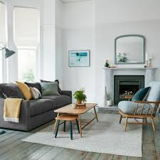 John Lewis Living Room Furniture John Lewis With White Walls Living Room Transitional And Gold Wall