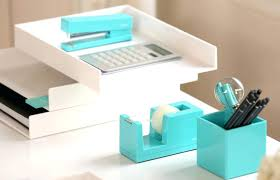 poppin desk supplies strong incorporate play into your work with poppin office accessories