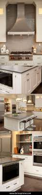 transitional kitchen lighting. family style kitchen u2013 a remodel story about beautiful clean transitional for lighting n
