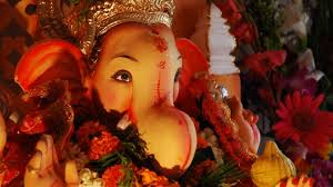 chaturthi essay article speech short note paragraph ganesh chaturthi essay article speech short note paragraph