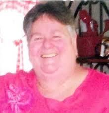 Marilyn Fields Wagoner | Obituaries | news-graphic.com