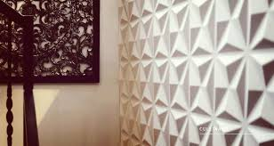 3d wall decor wall art panels embossed wall decor 3d decorative wall panels malaysia