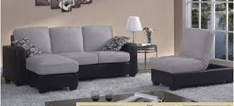 Sectional Sofas Under Gallery Of Art Cheap 400 Couches Under A51