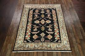 full size of wool area rugs rug canada design interior furniture delectable amazing 9x11