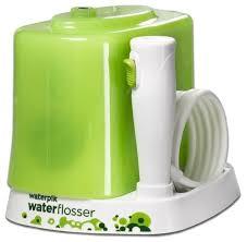 Стоит ли покупать <b>Ирригатор WaterPik WP-260</b> For kids? Отзывы ...