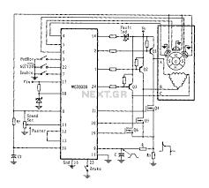 4 phase stepper motor wiring diagram wirdig phase stepper motor diagram in addition arc welder circuit diagram