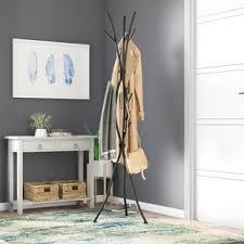 decorative coat rack. Simple Decorative Quickview Throughout Decorative Coat Rack C