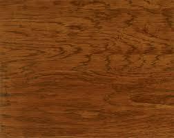 abco hardwood flooring