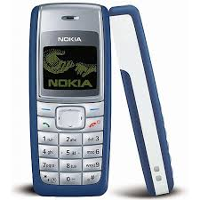 what are the best selling cell phones of all time they might just surprise you