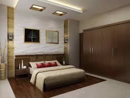 normal bedroom designs. Home Ideas Attractive Showing Interior Indian Normal Bedroom Designs Design Embodying The