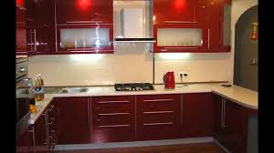 Latest Kitchen Latest Kitchen Cabinet Designs Home Design Home Decor