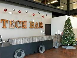 office holiday decor. enjoyable design office holiday decorations fine decoration commercial image gallery collection decor