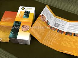 Brochure Trifold Template Free Engineering Brochure Designers Costs Templates Free