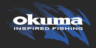 Image result for okuma logo