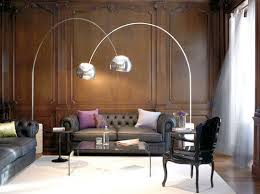 arco lighting. the arco lamp eight ways lighting