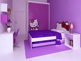 cute girl bedrooms. Image Of: Cute Girl Bedroom Ideas Bedrooms G