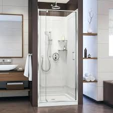 steam shower kit. Lowes Steam Shower Medium Size Of Showers At For The Kit
