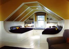loft conversion bedroom design ideas alluring ideas loft conversion from awesome attic bedroom design source